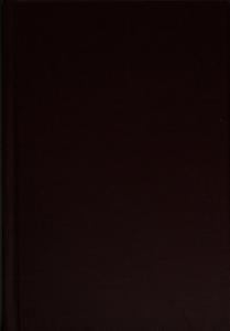 The Farmer's Magazine. Volume the Eighteenth (Third Series) July to December, MDCCCLX