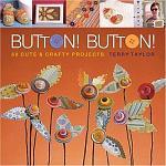 Button! Button!