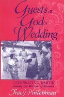Guests at God s Wedding PDF