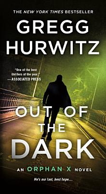 Out of the Dark