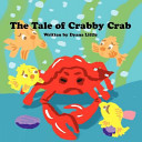 The Tale of Crabby Crab PDF