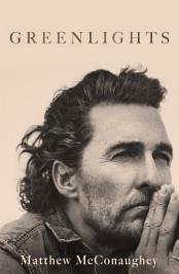 Greenlights Book PDF