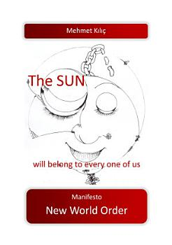 The sun will belong to every one of us PDF