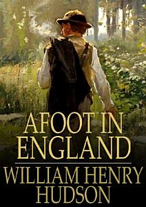 Afoot in England PDF