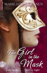 The Girl In The Mask Book PDF
