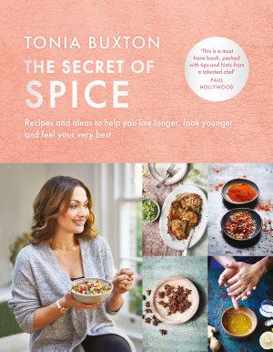 The Secret of Spice PDF