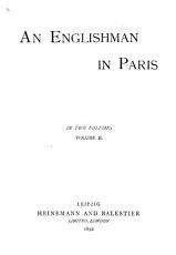 An Englishman in Paris  The Empire PDF