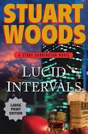 Lucid Intervals PDF