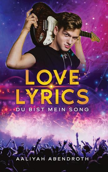 Love Lyrics   Du bist mein Song PDF
