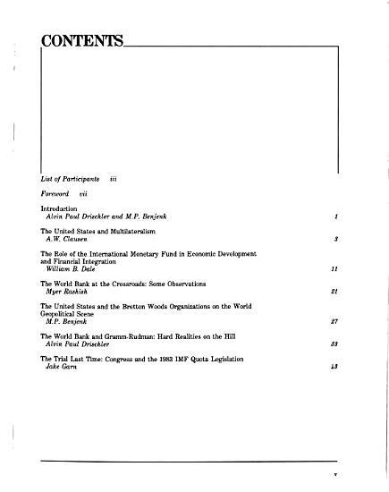 International Finance PDF