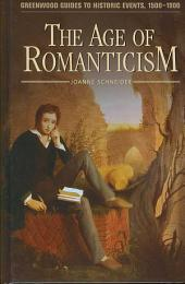 The Age of Romanticism