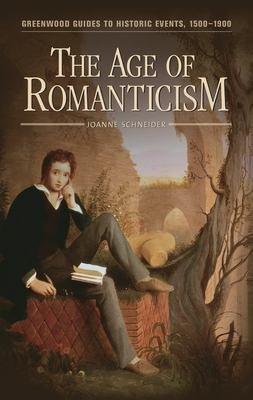 The Age of Romanticism PDF