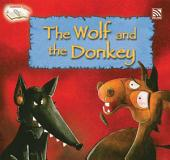 The Wolf and the Donkey
