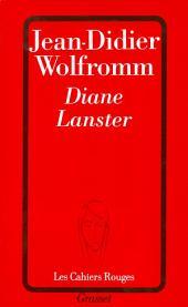 Diane Lanster