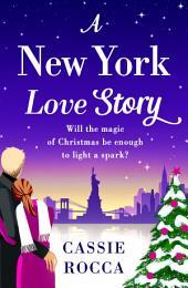 A New York Love Story: A magical romance