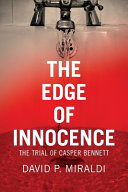 The Edge Of Innocence Book PDF