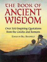The Book of Ancient Wisdom PDF