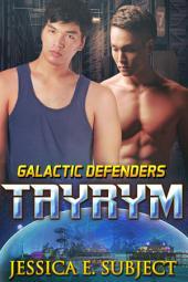 Tayrym
