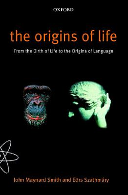 The Origins of Life PDF