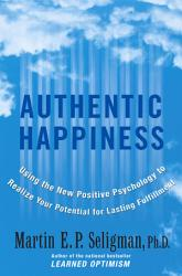 Authentic Happiness Book PDF