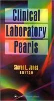 Clinical Laboratory Pearls PDF