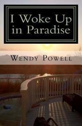 I Woke Up In Paradise Book PDF