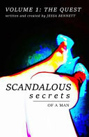 Download Scandalous Secrets of a Man Book