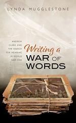 Writing a War of Words