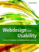 Webdesign und Usability PDF
