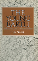 The Young Earth PDF