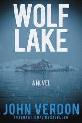 Wolf Lake: A Novel