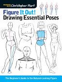 Figure It Out PDF