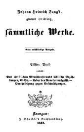 Scheible, 1842