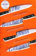 Download The Butchers Book