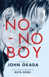 No No Boy Book PDF