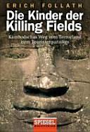 Die Kinder der Killing Fields PDF