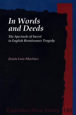 In Words and Deeds