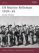 US Marine Rifleman 1939   45 PDF