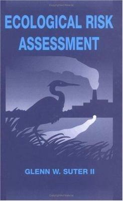Ecological Risk Assessment