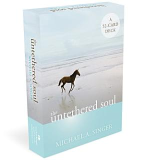The Untethered Soul Book