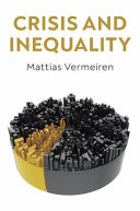 Crisis And Inequality Book PDF