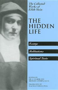 The Hidden Life PDF