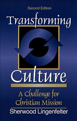 Transforming Culture PDF