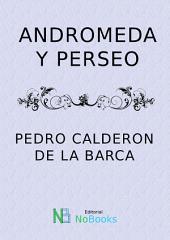 Andromeda y Perseo