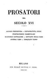 Biblioteca enciclopedica italiana: Volume 11