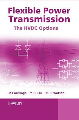 Flexible Power Transmission PDF
