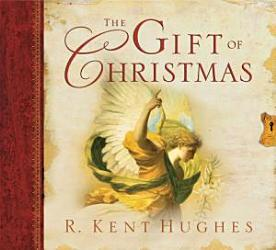 The Gift Of Christmas Book PDF
