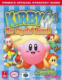 Kirby 64 PDF