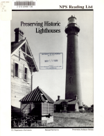 Preserving Historic Lighthouses
