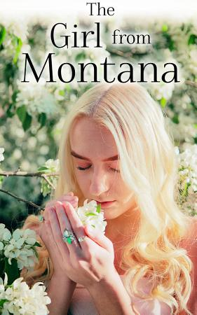 The Girl from Montana PDF